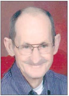 Mr. James Adams