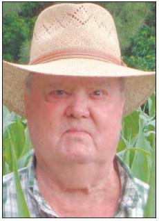 Mr. Bobby Moore