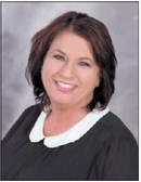 Collins Recognized as SE Region WBL  Coordinator of the Year