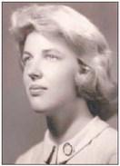 Ms. Joan Roberts