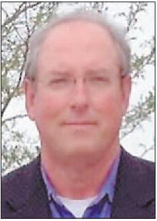 Dr. Ralph Claxton, Jr.