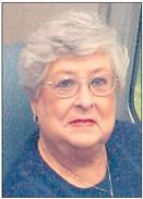 Mrs. Barbara Dowd