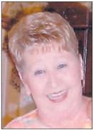 Ms. Dianne Avret