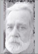 Mr. Bernard McDaniel