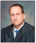 Tommy Smith Named to Fill Vacancy on Superior Court