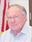 Wheeler Commissioners Debate  Coronavirus Relief Funds