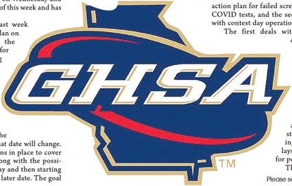 Latest GHSA Statement