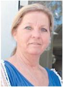 New Legislation Creates Wheeler  County Board of Elections