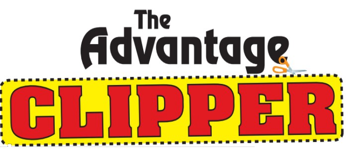 The Advantage Clipper