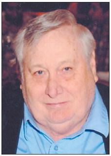 Mr. J.E. Edwards