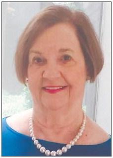 Mrs. Loretta Wilkes