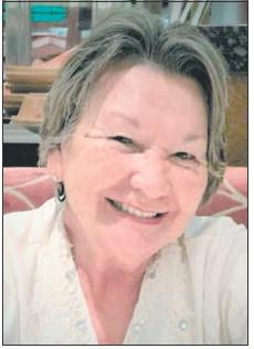 Mrs. Olidy Shokoh-Alai
