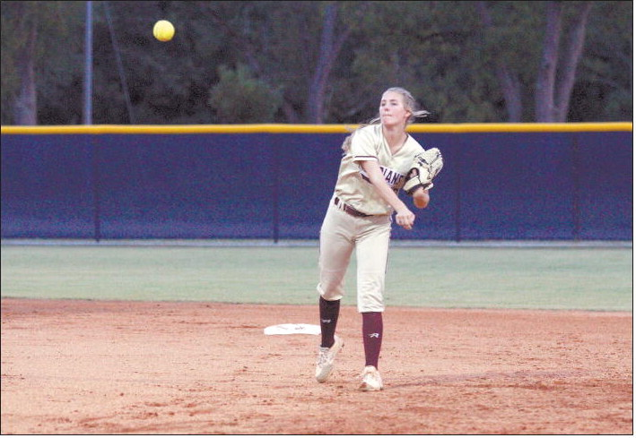 Indians Wrap Up Season With Wins