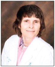 Former Vidalia Physician with Ties to  Rocky Mount Leaves $2.5 Million to NCWC