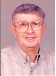 Mr. Robert Conner