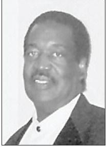 Mr. Ralph Edgar Hardy,  ….