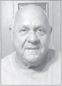 Mr. Norman NeeSmith