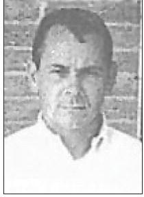 Mr. Irving Williamson, Jr., age ….