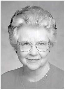 Mrs. Jimmie Keene   Mrs. ….