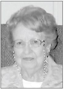 Mrs. Marilyn Salem   Mrs. ….