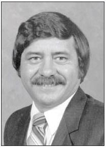 Mr. Louis Starra, Jr.