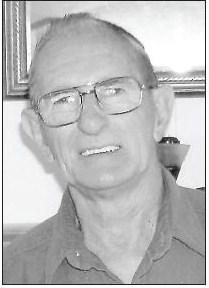 Mr. Cordy Bellflower   Mr. ….