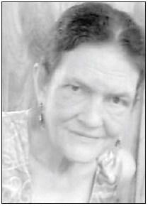 Mrs. Carol Fulford   Mrs. ….