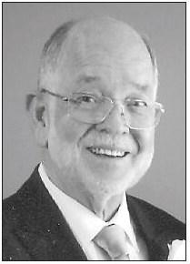 Mr. Ronald McKenzie   Mr. ….