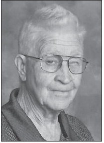 Mr. Jesse Taylor