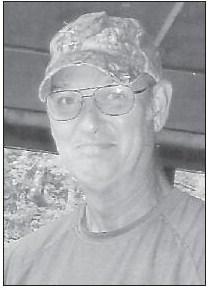 Mr. Joe Nelson