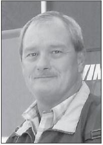 Mr. Randy Wilson, Jr.