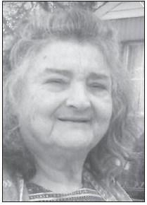 Mrs. Carolyn HInes