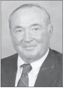 Mr. William Hart