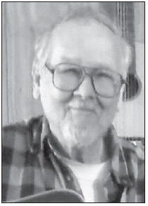 Mr. Henry Gessel