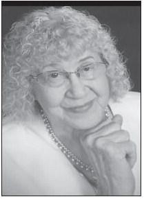 Mrs. EllaVee Braswell