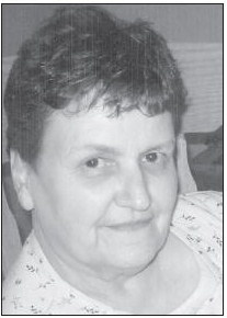 Mrs. Linda Reaves