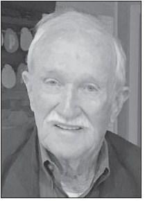 Mr. Jimmy McBride