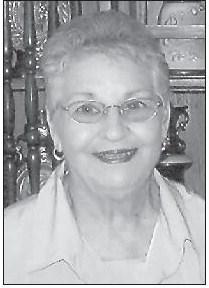 Mrs. Juanita O'Neal