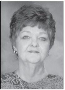 Mrs. Linda Harmon