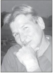 Mr. Robert Straley