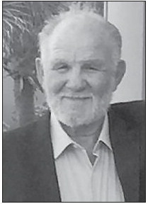 Mr. Mitchell Bridges, Jr.