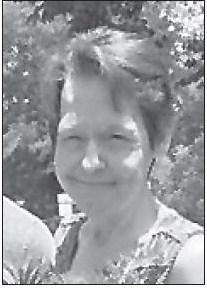 Mrs. Bobbie Poole