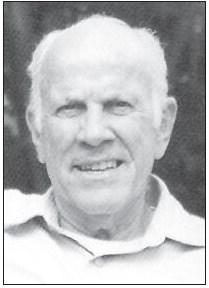 Mr. Rodney Scott