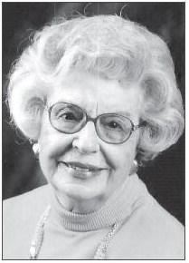 Mrs. Martha Fields