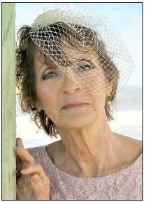 Mrs. Brenda Colson   Mrs. ….