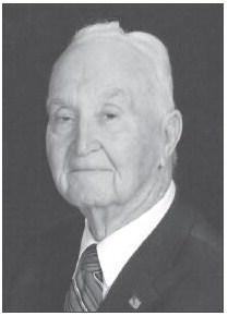 Mr. Larson King