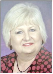 Mrs. Mona Richardson  Bell, ….