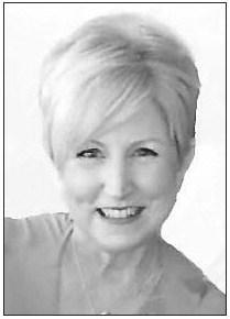 Mrs. Sheila McKee