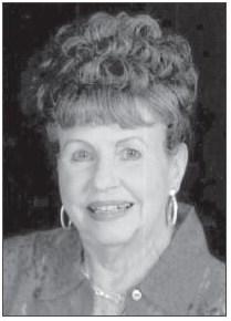Mrs. Minnie Kersey