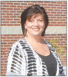 Dr. Beverly Faircloth Named  Assistant Superintendent for  Montgomery County Schools